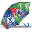 ingrosso Borse & Viaggi: Ombrello PJ Maschere per bambini, Pigiama ...