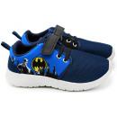Street shoes Batman