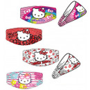 wholesale Licensed Products:Hello Kitty headbands