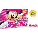 Twarzy ręczniki, ręczniki Disney Myszka Minnie 30