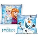 Disney frozen , surgelati Federe per cuscini 40 x