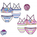 My little pony Kids swimwear, bikini 3-8 years