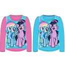 Kids Long T-Shirt, Top My Little Pony
