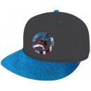 Avengers kids baseball cap 54-56 cm