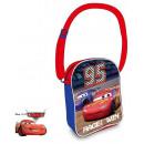 Handbag Shoulder Bag for Disney Cars , Verdas