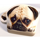 wholesale Cushions & Blankets: Dog pillow, decorative pillow
