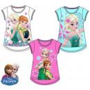mayorista Artículos con licencia: Camiseta de los  niños, la parte superior Disney co
