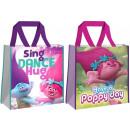 nagyker Táskák és utazási kellékek: Shopping bag  Trolls, Trollok 38 x 38 cm