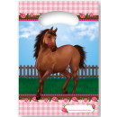 Horse, The Horses Gift Bag 6 pcs