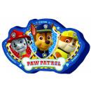 Paw Patrol , Paw Patrol uniform pillow, decorative