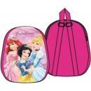 Plush Backpack Bag Disney Princess , Princesses