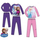 Children's long pyjamas Disney frozen , Ice Ma