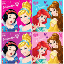 Hand towel face towel, towel Disney Princess