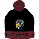 Harry Potter Children's cap