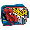 Thermo Bag made of Spiderman , Spiderman