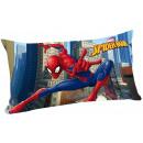 Poduszka Spiderman, poduszka dekoracyjna 34*69 cm