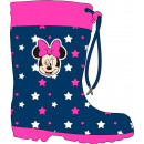 Disney Minnie Children's Boots 25-34