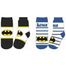 Batman skarpetki dziecięce 23-34