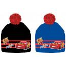 wholesale Licensed Products: Disney Spades Kid's cap