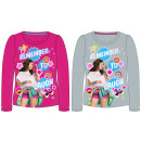 Kids T-Shirt, Top Disney Soy Luna 116-146 cm