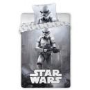 Star Wars pościel 140 × 200 cm, 70 × 90 cm