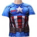T-shirt per  bambini, top  Avengers , ...
