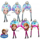 Berretti per bambini Disney frozen , surgelati