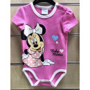 Baby Body, Combination Disney Minnie (50-86)