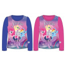 Kids Long T-Shirt, Top My Little Pony 98-128 cm