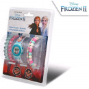 wholesale Licensed Products: Disney Ice magic digital watch + bracelet set