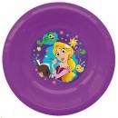 Disney Princess , Princess Deep Dish, Plastic 3D