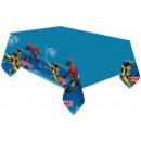 mayorista Otro: Transformers Tabla  cubierta 120 * 180 cm
