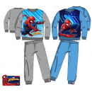 Kids' Warming, Jogging Set Spiderman , Spiderm