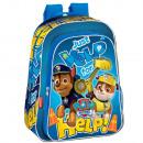 Sac d' école, sac à main Paw Patrol, Paw Patro