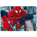 Place mat Spiderman , Spiderman 3D