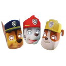 wholesale Other: Paw Patrol, Paw  Patrol mask, mask 8 pieces