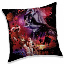 Star Warspillowcase 40 * 40 cm