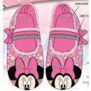 DisneyMinnie Scarpe da interno 24-31