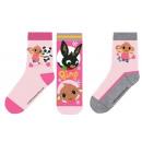 Bing children's socks 19-30
