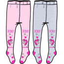 My Little Pony Kid's Stockings