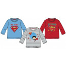 Baby T-shirt, top Superman