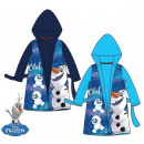 Children's badjassen Disney Frozen, Frozen 98-
