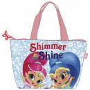 Beach bag Shimmer and Shine