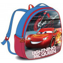 Backpacks, Bags Disney Cars , Green 32cm