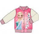groothandel Licentie artikelen: Children's truien, vesten Disney frozen , Froz