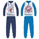 Kids Long pyjamas Disney Mickey 3-8 Years