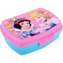 Sandwich Box Disney Princesses, Princesse