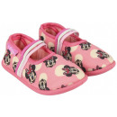 Disney Minnie Benti cipő 24-31