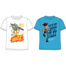 Kid's shirt, top DisneyToy Story , Game War