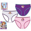 Disney Sofia, Sofia children's underwear, pant